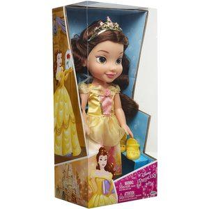 Disney Princess-Bambola Belle 35cm