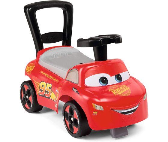 Cars p passi
