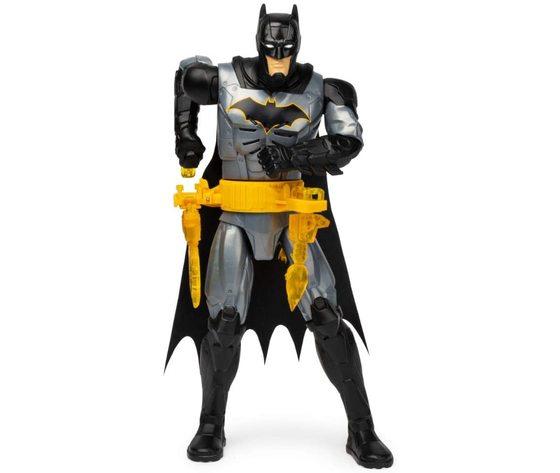 Batman dc 3