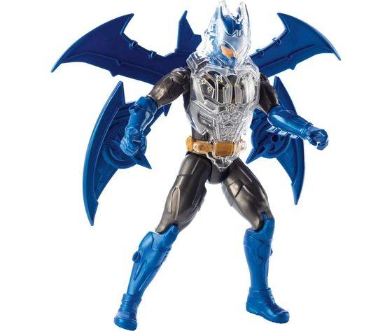 Batman blu 3