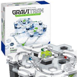 Gravitrax Ravensburger Starter- Set