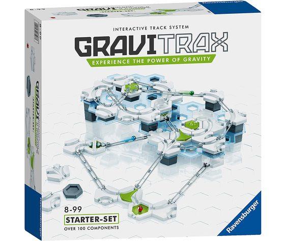 Gravitrax 3