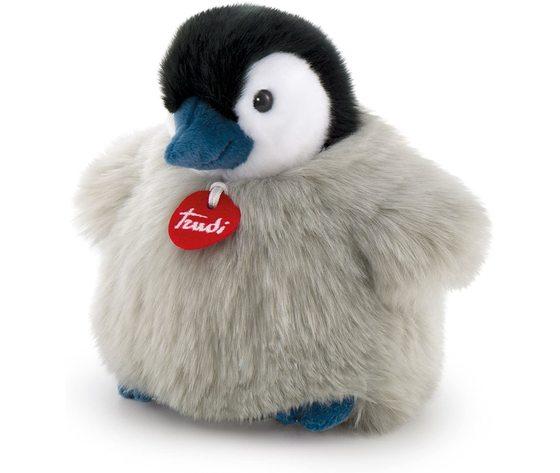 Trudi pinguino
