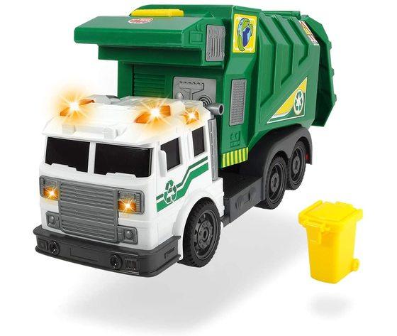Camion ecologia 2