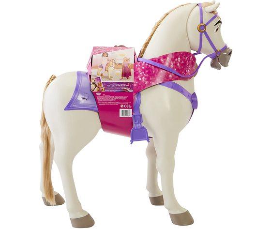 Cavallo rap 3