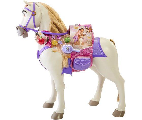 Cavallo rap