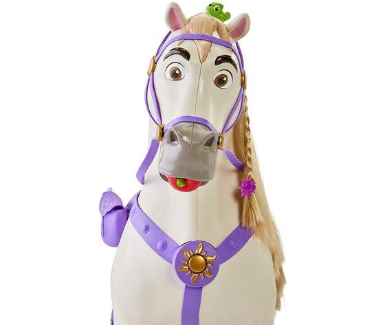 Cavallo rap 5