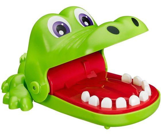Cocco dentista 2
