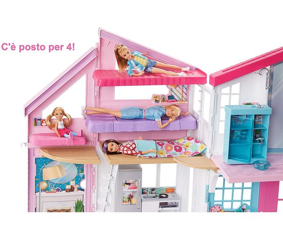 Casa malib%c3%b9 4