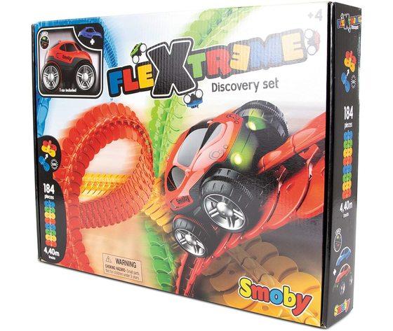 Flex 2