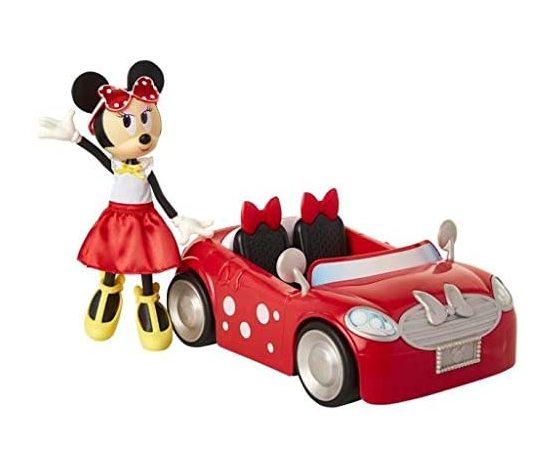 Minnie 3