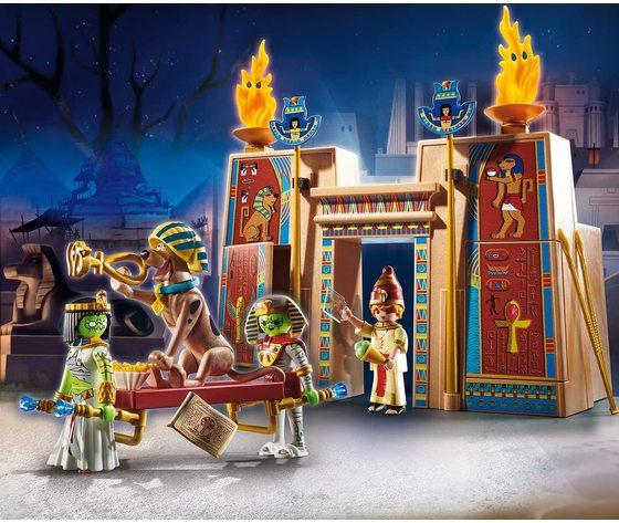 S doo egizi2