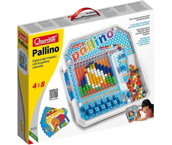 Pallino