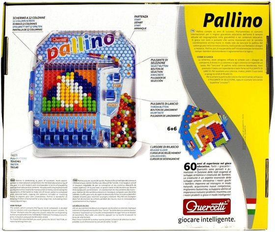 Pallino 4