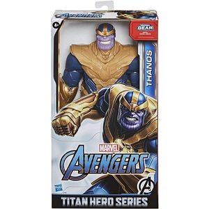 Avengers Marvel personaggio Thanos 30 cm