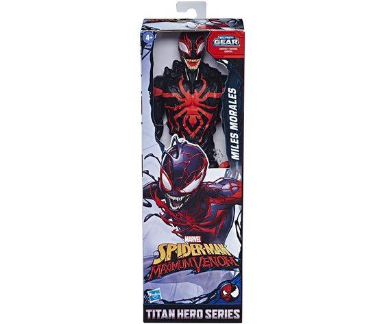 Venom spd