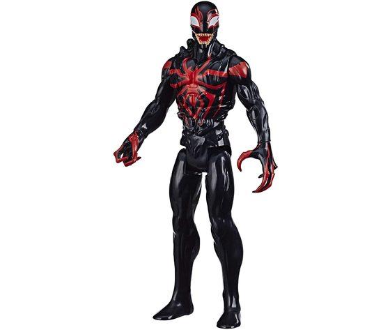 Venom spd 2