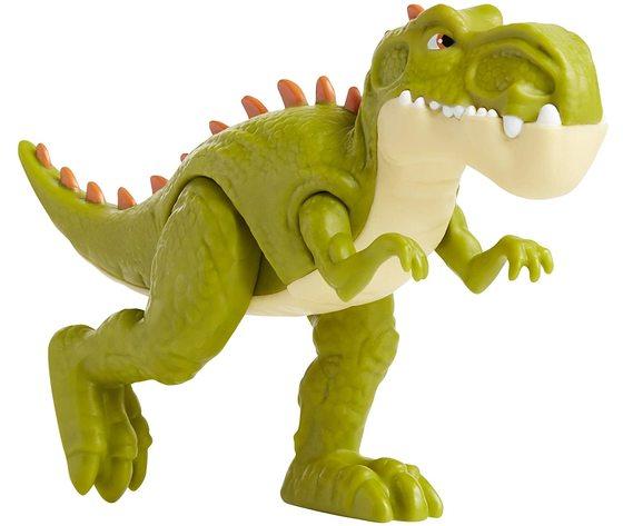 Dino picc 2