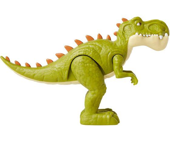 Dino picc 3