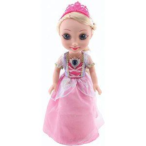 Colibri 01418001 Dancing Princess, Multicolore