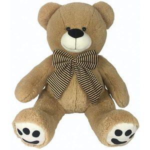 Orsacchiotto orso di peluche