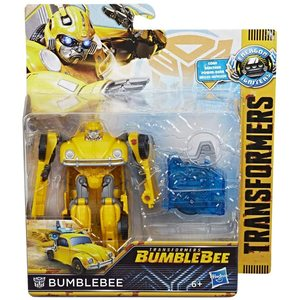 Transformers Bumblebee Maggiolino
