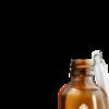 Rilastil d clar gocce depigmentanti 30 ml