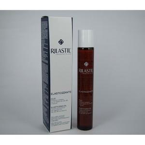 Rilastil ELASTICIZZANTE olio corpo 80 ml