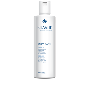 Rilastil DAILY CARE Essence Lozione attivatrice 250 ml