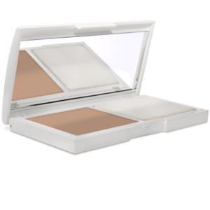 Rilastil Cosmetic Camouflage Fondotinta correttivo compatto in crema 10 porcellana  8 gr