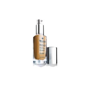 Rilastil Maquillage Fondotinta Long Lasting fluido 30 ml