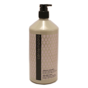 CONTEMPORA Balsamo capelli colorati 1000 ml