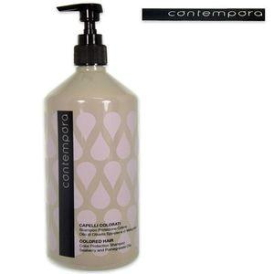 Contempora Shampoo Capelli colorati 1000 ml