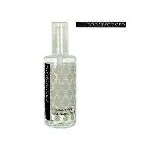Contempora Siero Cristalli Liquidi 100 ml