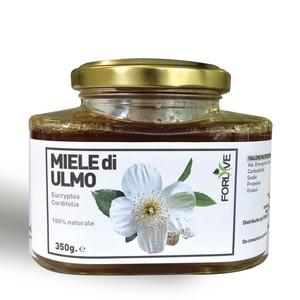 Miele di Ulmo 350 gr