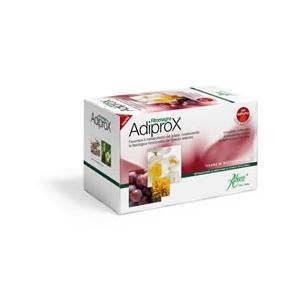 Adiprox Fitomagra Tisana 20 filtri