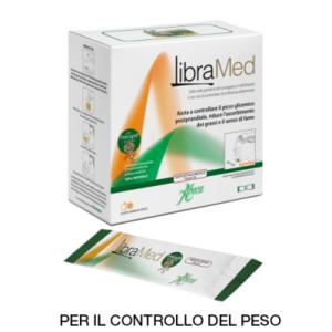 Libramed Fitomagra 40 bustine monodose