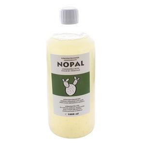 NOPAL succo 1000 ml Freeland