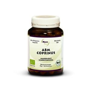 Mix 329 Abm + Coprynus 93 cp Freeland Mico Vital