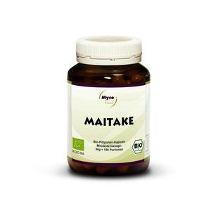 MAITAKE 93 cp Mico Vital Freeland