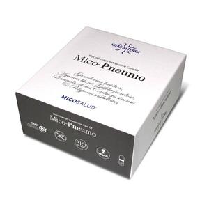 MICO-PNE 30 fiale+cp Freeland