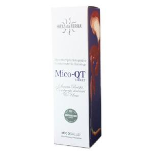 MICO-QT TARGET siero  150 ml Freeland