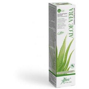 BIO Gel Aloe 100 ml