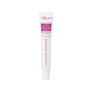 Siero Viso Antietà Labcare Cosmetics Concentratissimi 20 ml