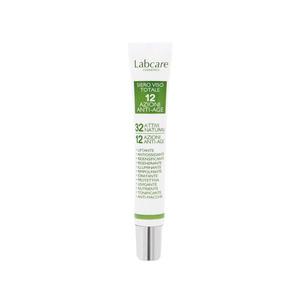 Siero Viso Totale 20 ml Labcare Cosmetics 12 azioni antiage