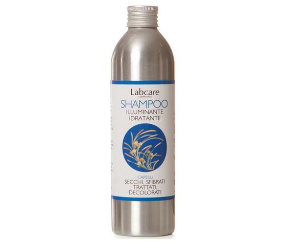 Labcare Cosmetics Shampoo Illuminante 200 ml