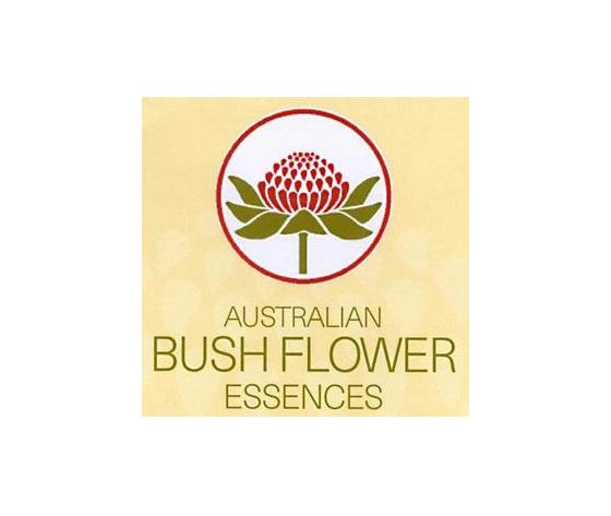 Diet Armony gocce Bush Flower essence 30 ml