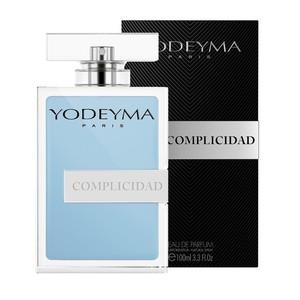 Yodeyma Complicidad Uomo 100 ml
