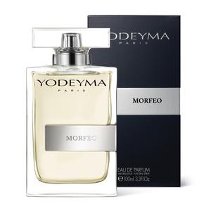 Yodeyma Morfeo Uomo 100 ml