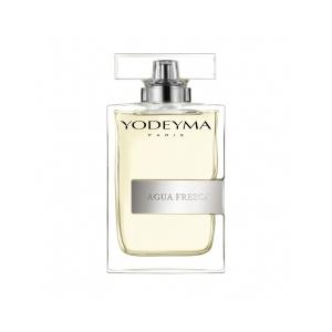 YODEYMA Agua Fresca Donna 100 ml